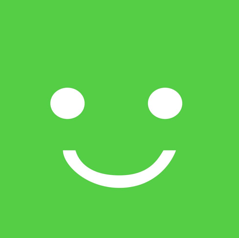 smiley3